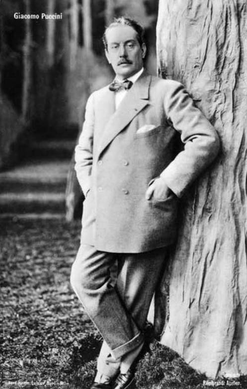 puccini_getty
