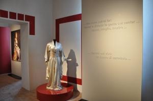 tebaldi-museo-08