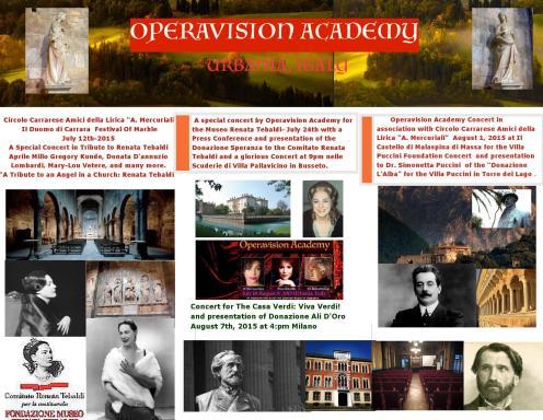 Urbania, Operavision Academy copy_000001