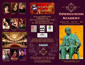 Operavision Brochure short best2_000001