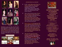 Operavision Brochure short best2_000002