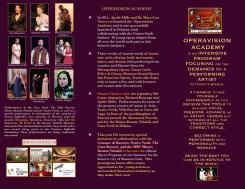 Operavision Brochure short best2_000002