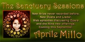sanctuary-sessions
