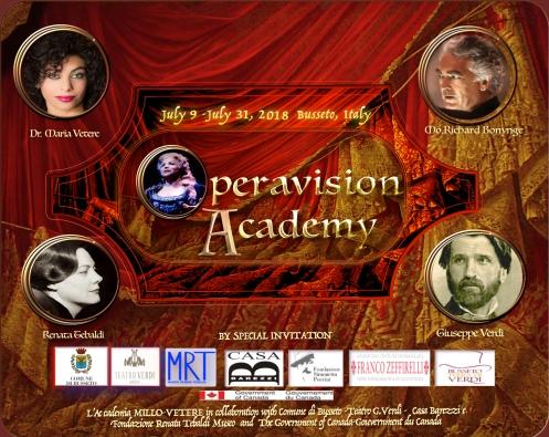 Operavision Academy Busseto 2018 Poster .jpg